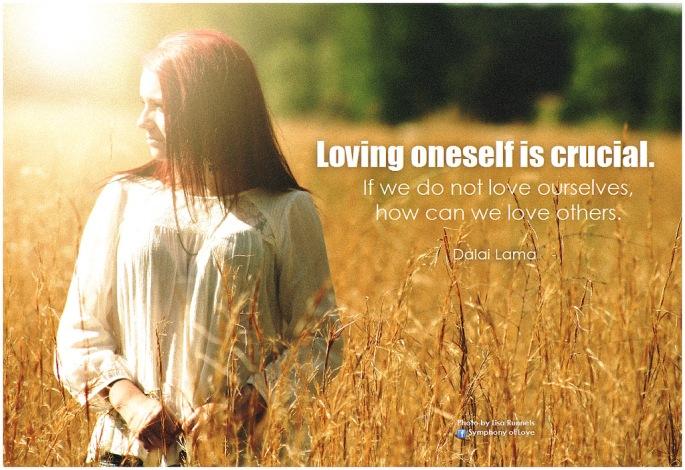loving self.jpg