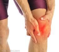 arthritis prevention.png